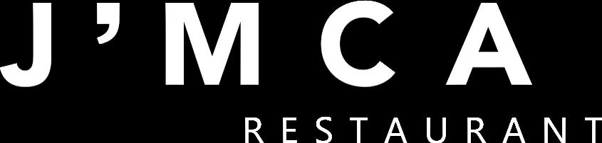 Logo J'MCA